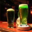 グーリンビール